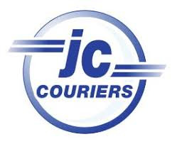 JC Couriers