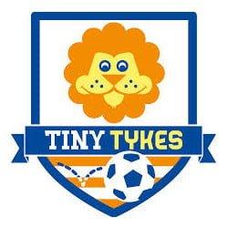 Tiny Tykes