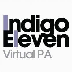 Indigo Eleven