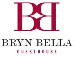 Bryn Bella Guesthouse