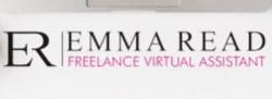 Emma Read VA