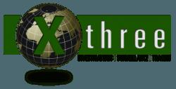 X Three Surveillance