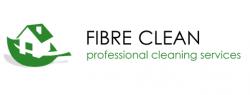 Fibre Clean
