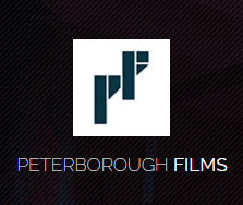 Peterborough Films