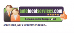 Safe Local Services