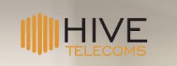 Hive Telecoms