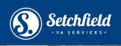 Setchfield VA Services