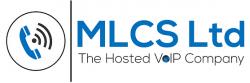 MLCS Ltd