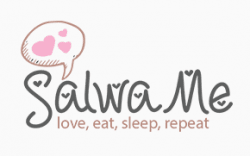 Salwa Me