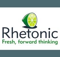 Rhetonic
