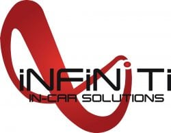 Infiniti In-Car Solutions