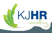 KJHR Consulting