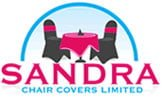 Sandra Chair Covers Ltd
