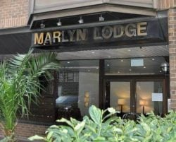 Marlyn Lodge