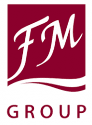 Ann Hovell – F M Group
