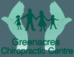 Greenacres Chiropractic Centre