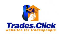 Trades.Click