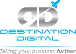 Destination Digital