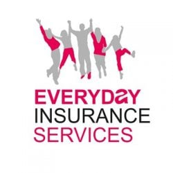 Everyday Insurance Services