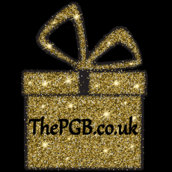 The Personalised Gift Boutique