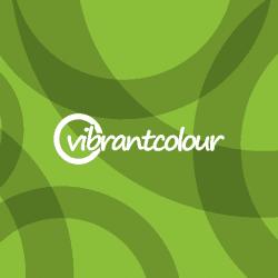 Vibrant Colour