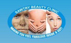 Sawtry Beauty Clinic
