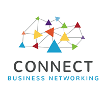 Connect Business Networking