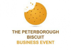 The Peterborough Biscuit