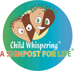Child Whispering