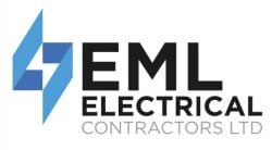 EML Electrical Contractors Ltd