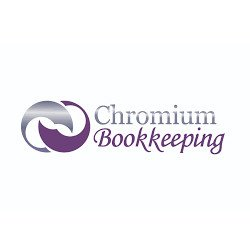 Chromium Book Keeping