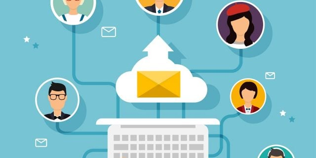 Email Business Newsletter Ideas