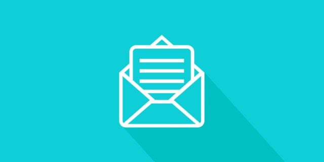 How Can An Email Newsletter Help Your Business?