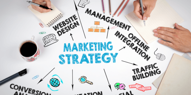 How Can I Market My Business Today?
