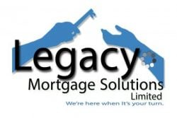 Legacy Mortgage Solutions