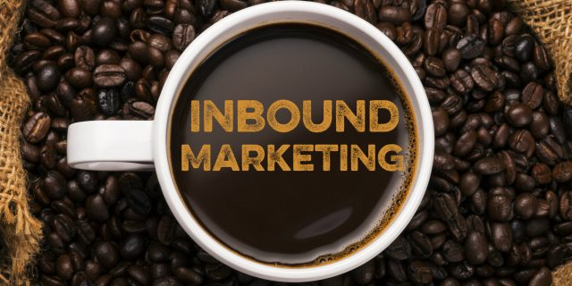 Most Effective Inbound Marketing For Businesses