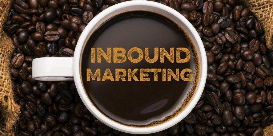 Most Effective Inbound Marketing For Businesses