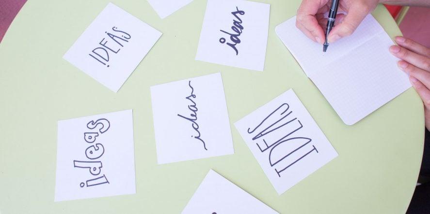 Recruitment Agency Blog Post Ideas