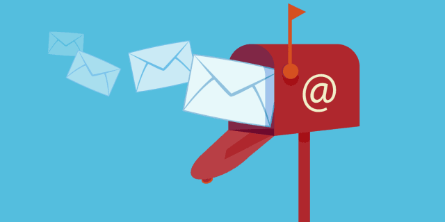 What To Put In An Email Newsletter