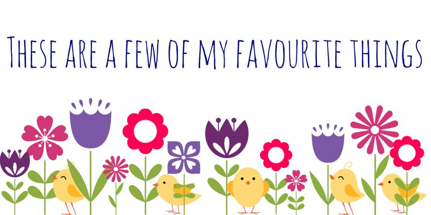 Our Favourite Testimonials of April