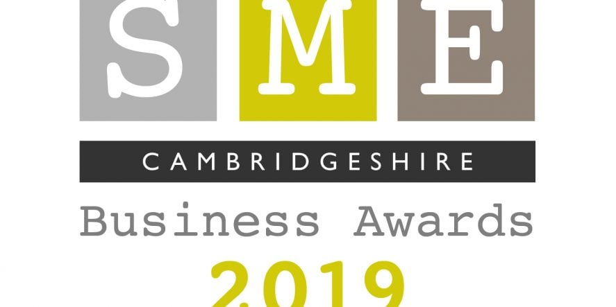 We Are Community Business of the Year Finalists – SME Awards