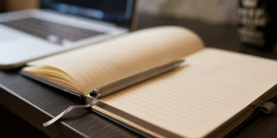Blog Post Ideas For Insurance Companies