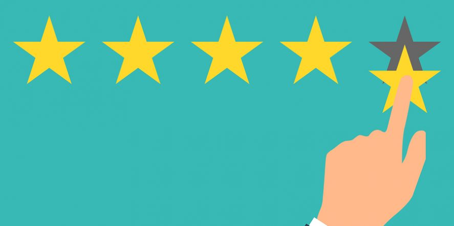 What Is The Impact Of Customer Reviews?