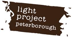 Light Project Peterborough