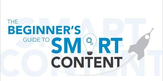 Your Smart Website Content Checklist