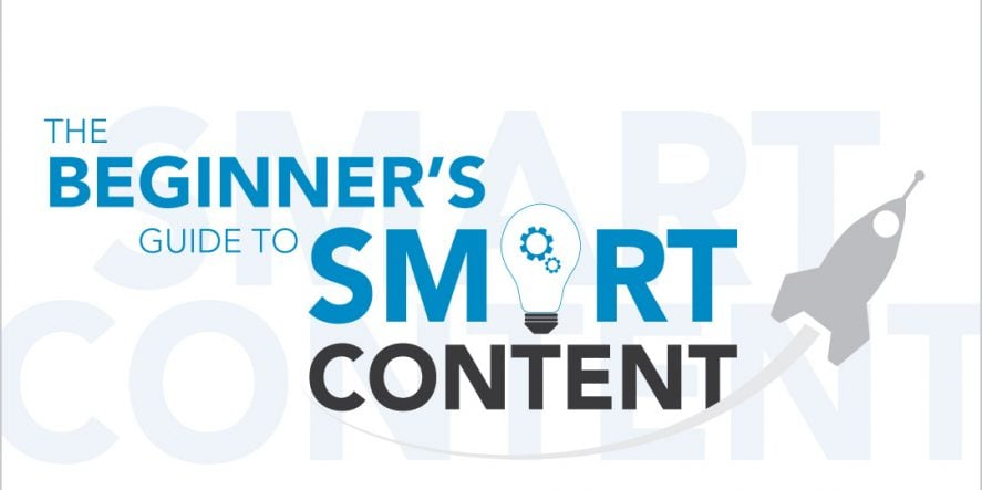 Your Smart Website Content Checklist