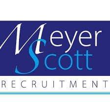 Meyer Scott Recruitment