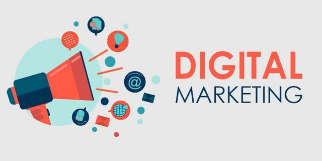Can Start Ups Afford Digital Marketing?