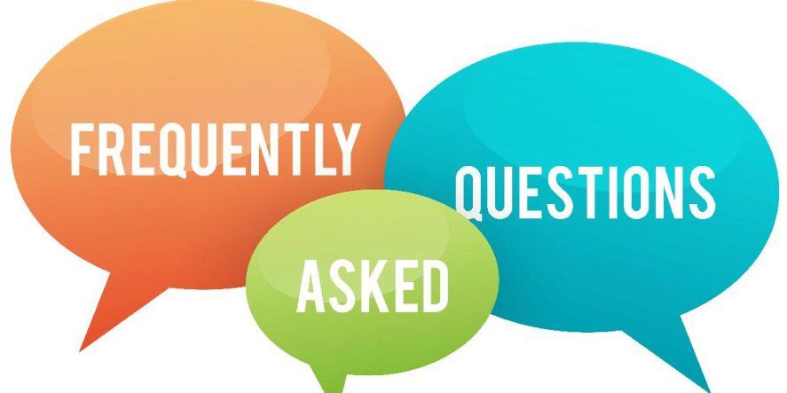 Why Do FAQ Blogs Work?