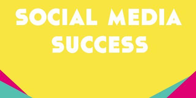 How Do You Track Your Social Media Success?